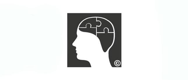 Forschung_NeuroEffect_Wissenschaft